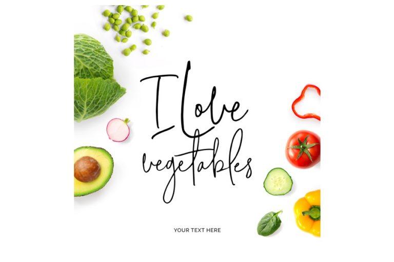 "Le ""Vegan Gorilla"" cuisine végétale au cœur de Nice"