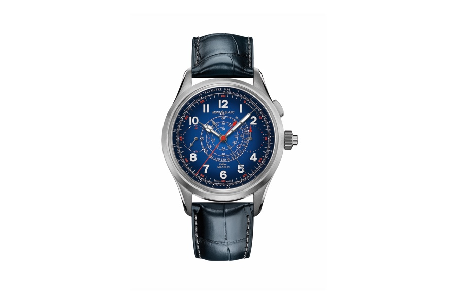 Horlogerie only watch 2019