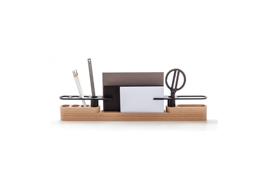 Décoration Un bureau design