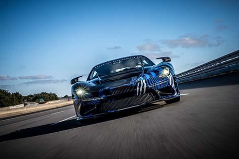 Battista-High-Speed-Dynamic-Tests-3-scaled