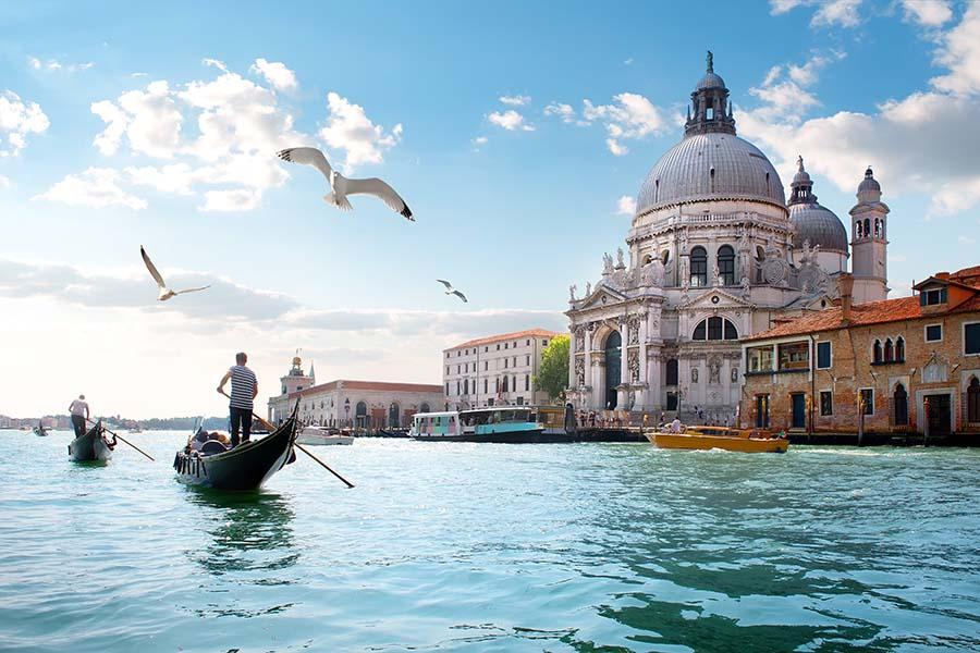 Venise superyrachts 01