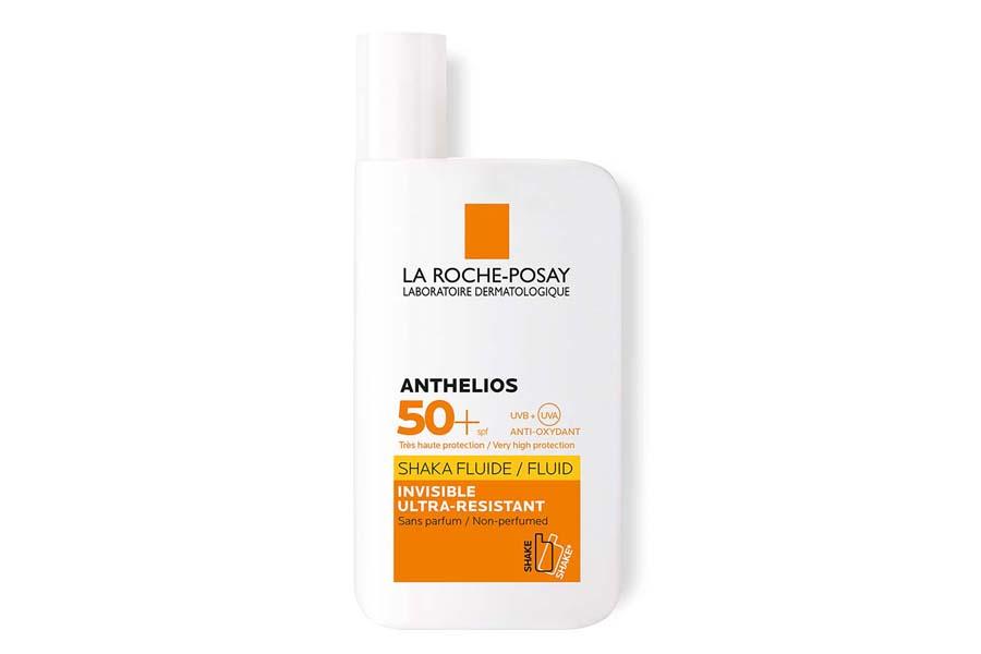 La Roche-Posay Anthelios Shaka Fluide SPF 50+
