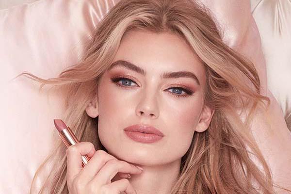 Star de la beauté – L'acide hyaluronique