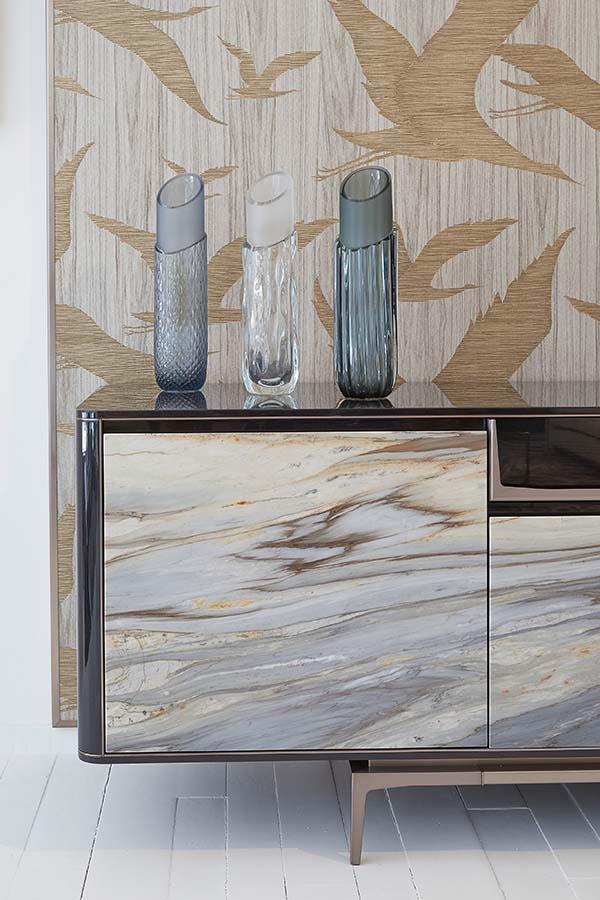 histoire de famille décoration Garbarino Interior Design 05