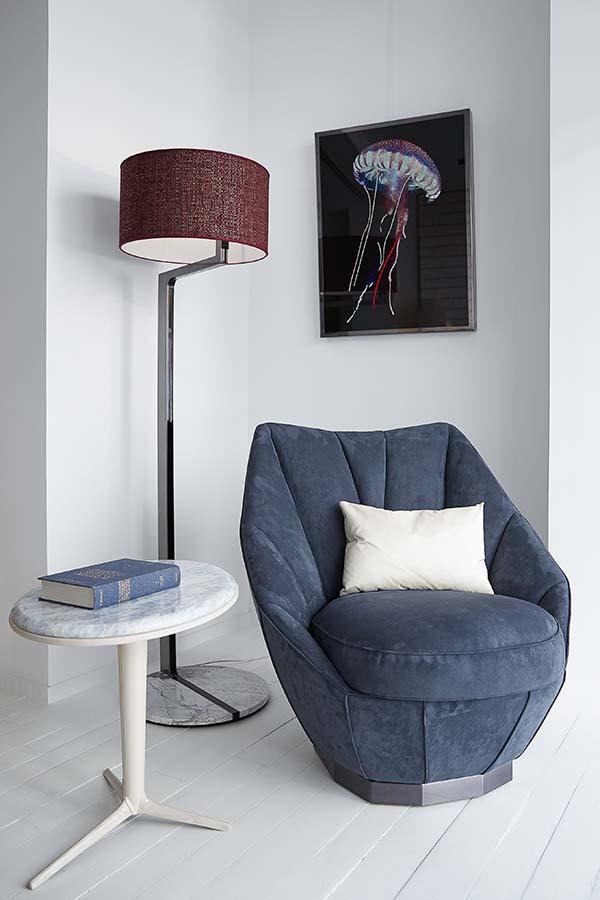 histoire de famille décoration Garbarino Interior Design 04