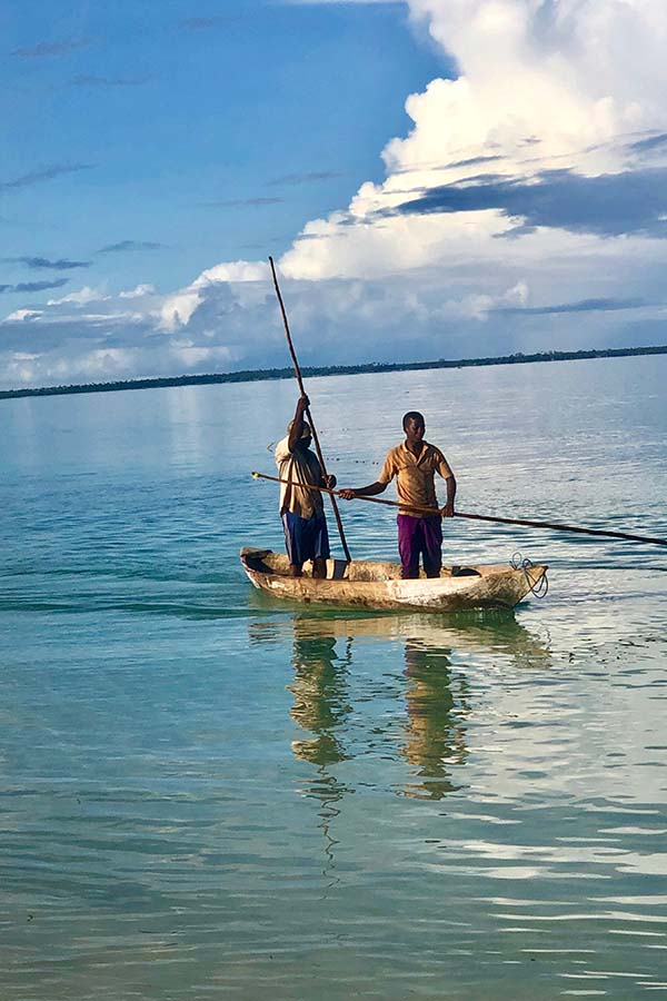 Tendance Escapade - Zanzibar 06