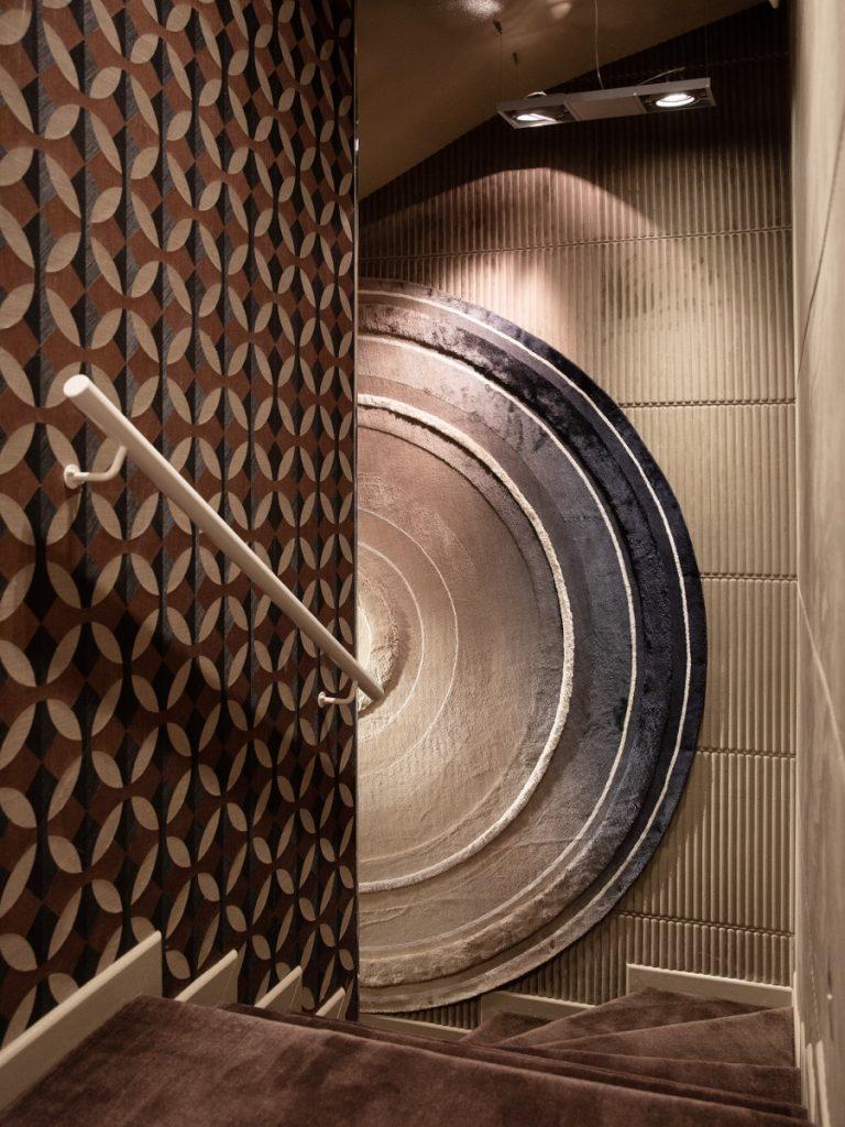 Fashion For Floors Monaco Décoration Luxe