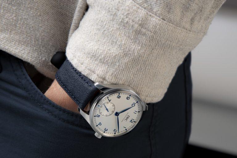 Horlogerie – Le bon lien
