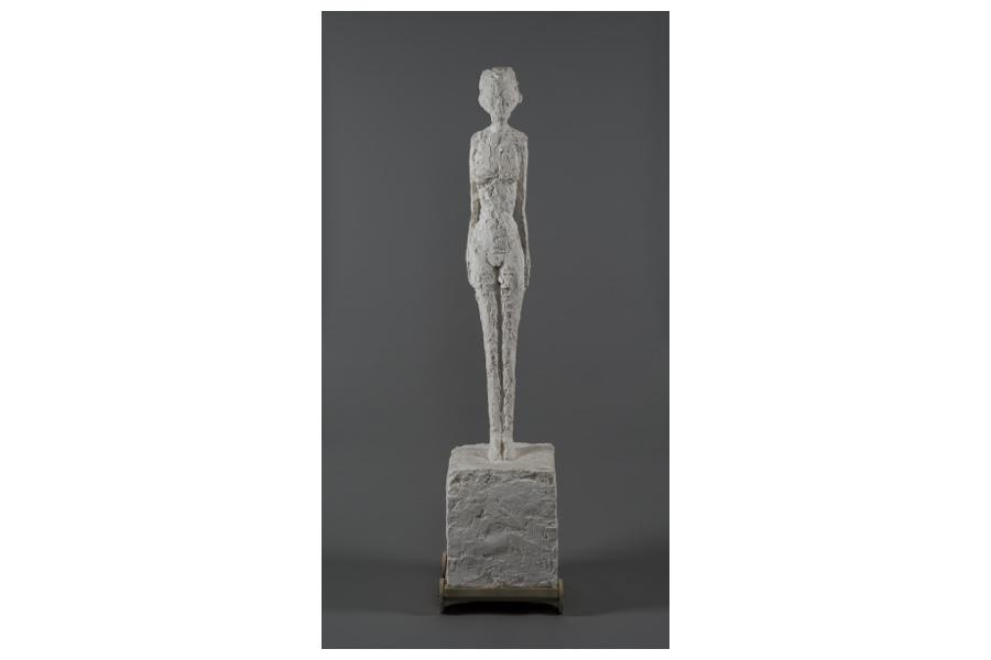 Art Alberto Giacometti