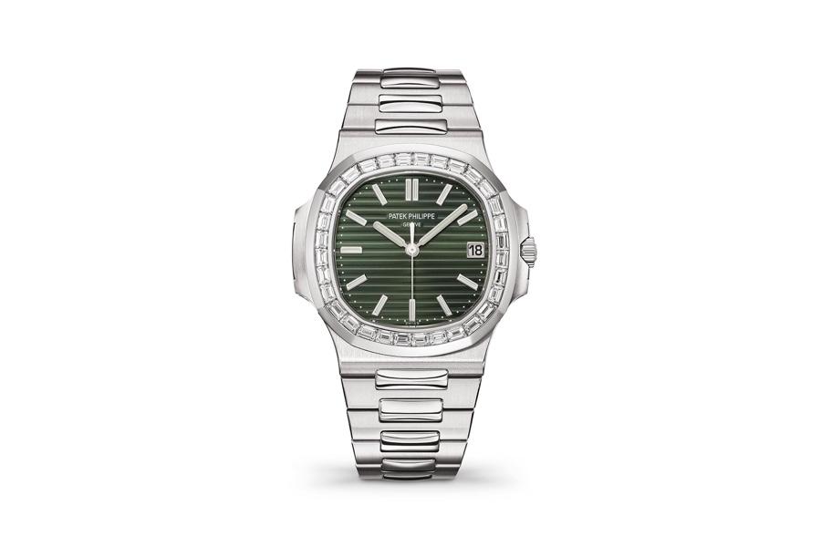 Horlogerie Le bon lien