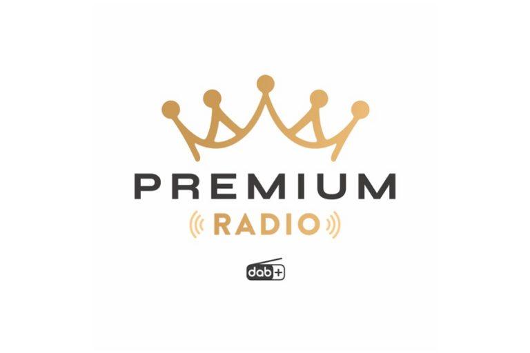 Premium Radio, votre nouvelle radio en French Riviera et à Monaco