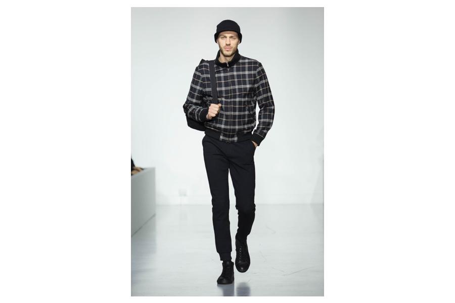 Mode Les tendances mode de 2019