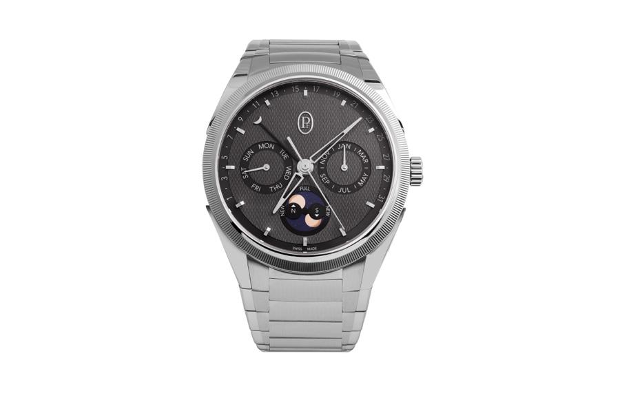 Horlogerie Genève Watch Days