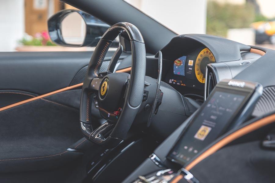 Ferrari-Roma-2