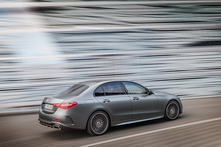 Mercedes-Benz-5
